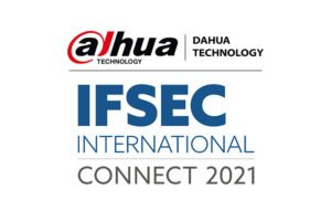 Dahua-IFSECConnect-21
