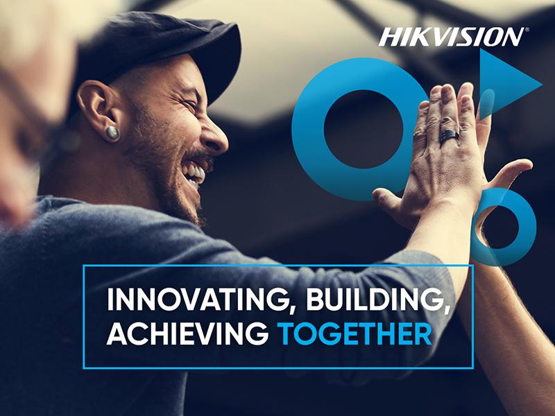 Hikvision-ConsultantsProgramme-21