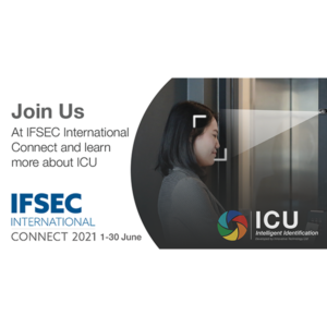 InnovativeTechnology-IFSECConnect-21