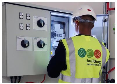 SmokeControlSystem-Maintenance-21