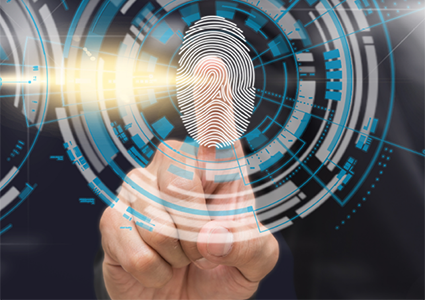 AccessControl-EbookFeatured-IFSECConnect-21