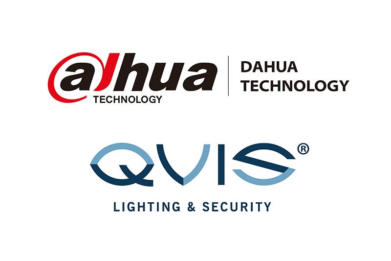 Dahua-QLS-21