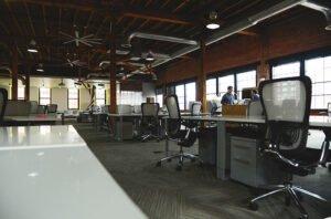 FireSafety-Office-21