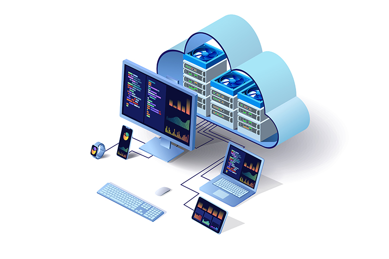 TheCloud-Security-21