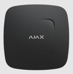 Ajax-FireProtect-21