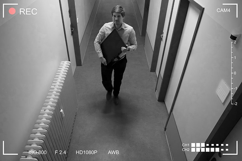 CCTV-WorkplaceRegulations-AndreyPopovAdobeStock-21