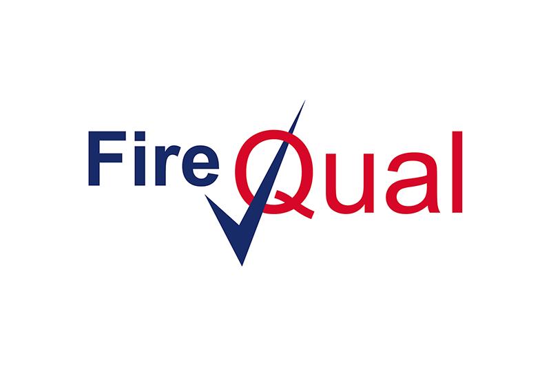 FireQual-Logo-21