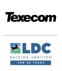 Texecom-LDCPortrait-21