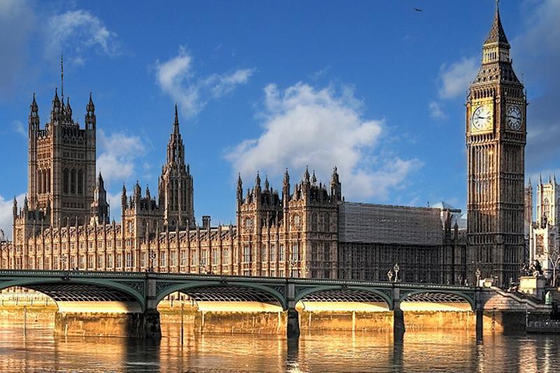 Bill-Parliament-21