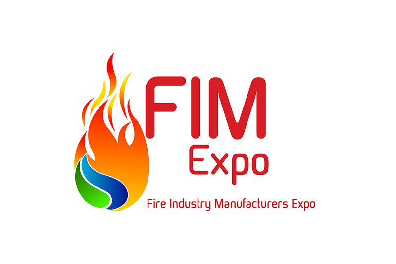 FIM-Expo logo