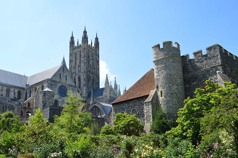 IDIS-CanterburyCathedral-Video-21