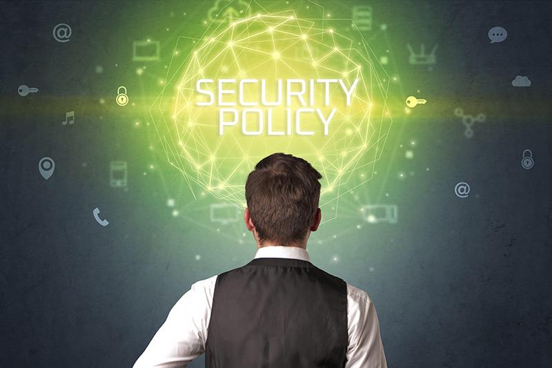 SecurityPolicy-RanczAndreiAlamy-21SecurityPolicy-RanczAndreiAlamy-21