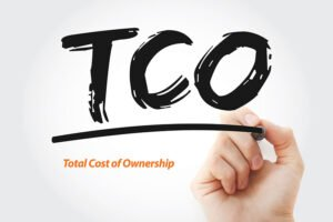 Total-cost-ownership-Hanwha-21